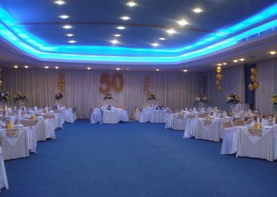 Гранд хотел Пловдив (14)