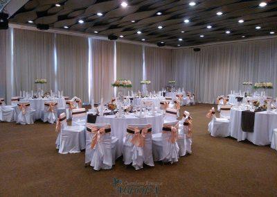 Гранд хотел Пловдив (5)