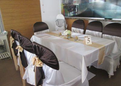 Други ресторанти (8)