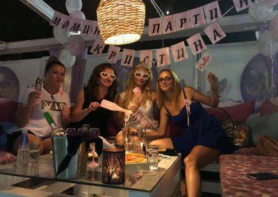 Моминско парти (4)