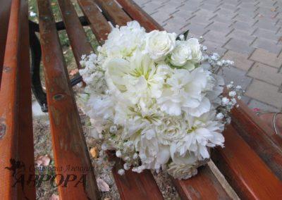 Сватбени аксесоари (12)