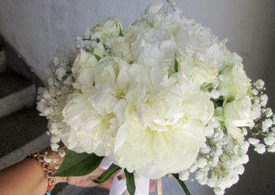 Сватбени аксесоари (13)