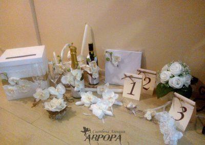 Сватбени аксесоари (14)
