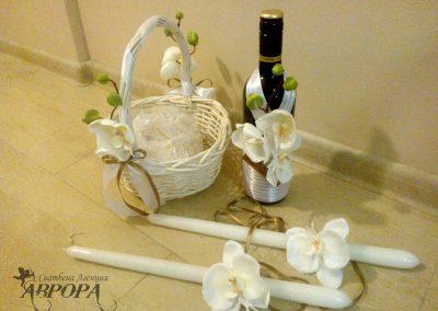 Сватбени аксесоари (15)