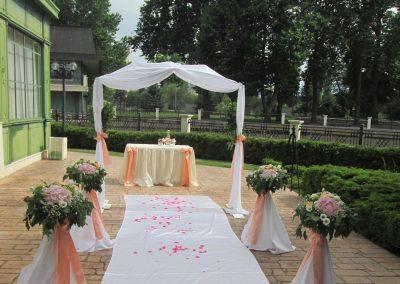 Сватбени аксесоари (19)
