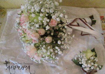 Сватбени аксесоари (23)