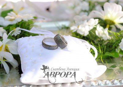 Сватбени аксесоари (5)