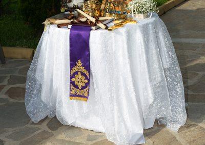 Сватбени аксесоари (57)