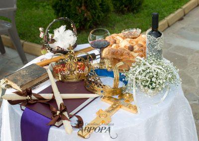Сватбени аксесоари (58)