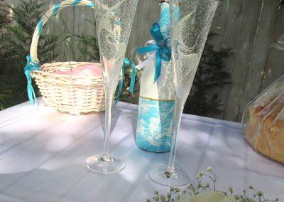 Сватбени аксесоари (61)