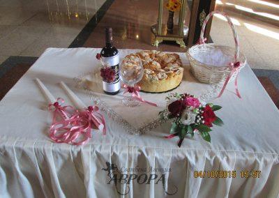 Сватбени аксесоари (62)