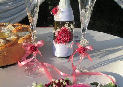 Сватбени аксесоари (63)