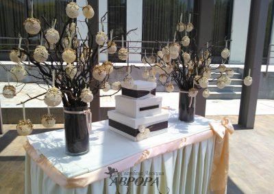 Сватбени аксесоари (66)