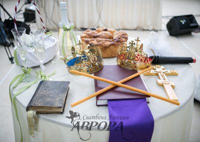 Сватбени аксесоари (69)
