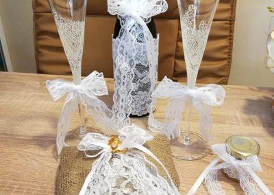 Сватбени аксесоари (7)