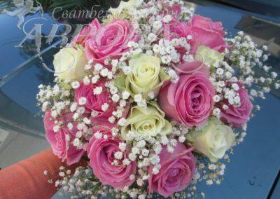 Сватбени аксесоари (73)