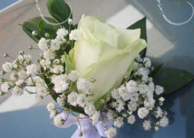 Сватбени аксесоари (74)