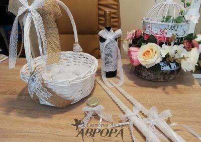 Сватбени аксесоари (8)