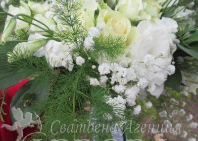 Сватбени аксесоари (82)