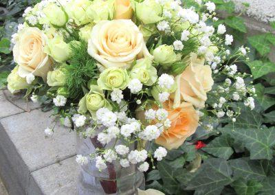 Сватбени аксесоари (85)