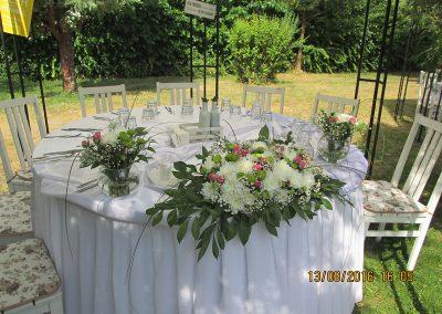 Сватби на открито (26)