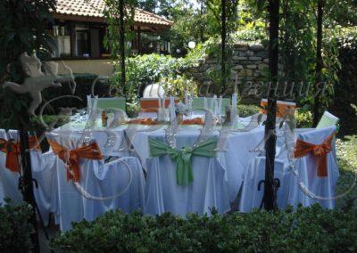Сватби на открито (33)