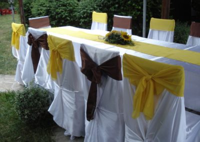 Сватби на открито (57)