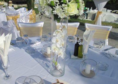 Сватби на открито (6)