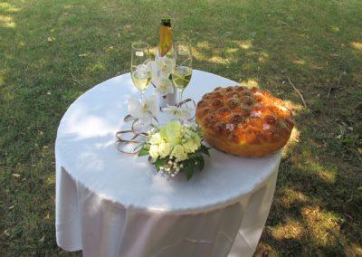 Сватби на открито (7)