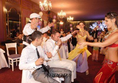Танци (10)