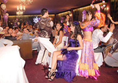 Танци (11)