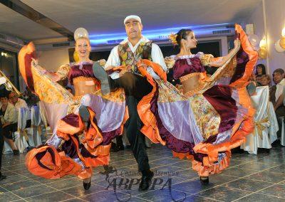 Танци (12)