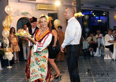 Танци (5)
