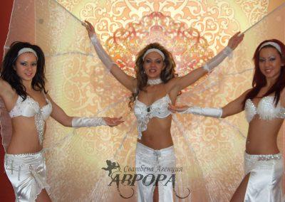 Танци (7)