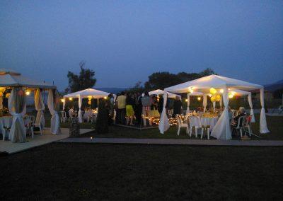eko svatba 35