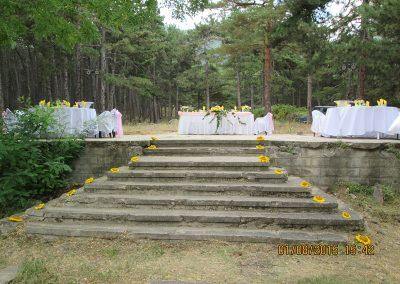 gorska-svatba-1