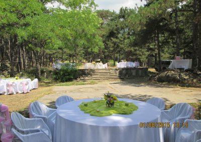 gorska-svatba-10