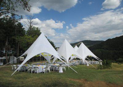 gorska svatba-10