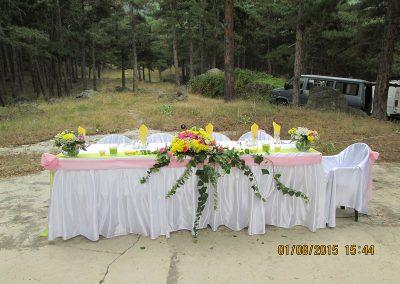 gorska-svatba-2