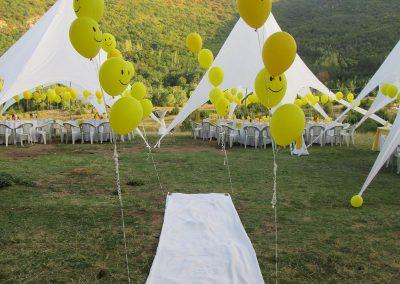 gorska svatba-2