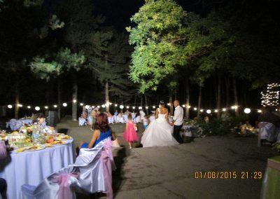 gorska-svatba-20