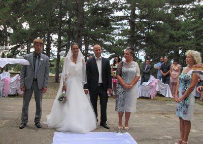 gorska-svatba-21