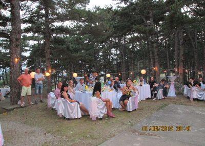 gorska-svatba-22