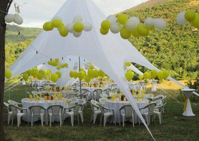 gorska svatba-3