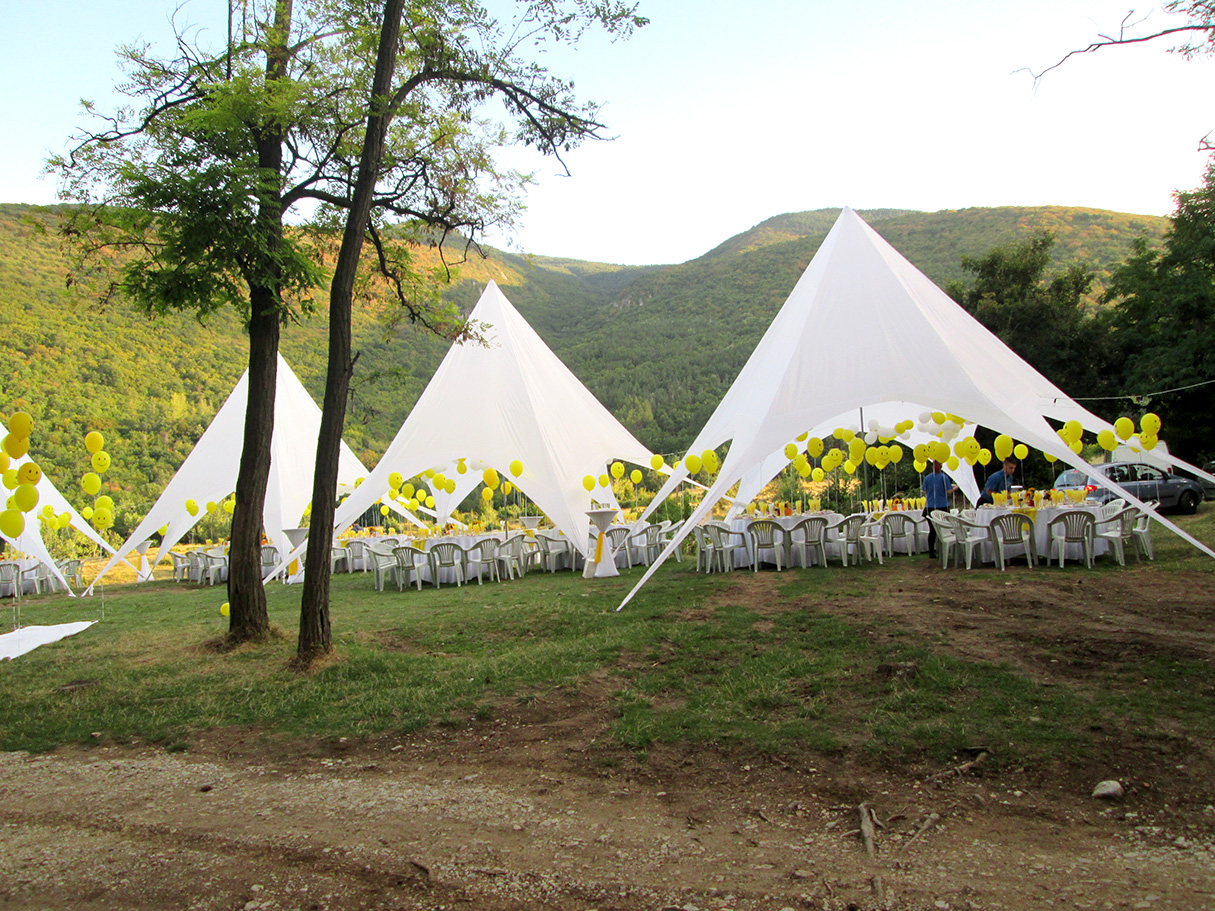 gorska svatba-4