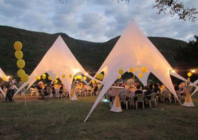 gorska svatba-5
