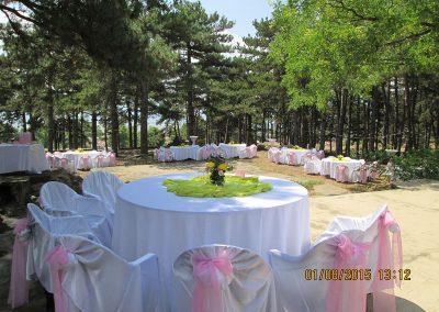 gorska-svatba-7