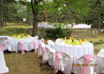 gorska-svatba-9